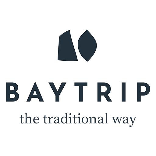 Baytrip