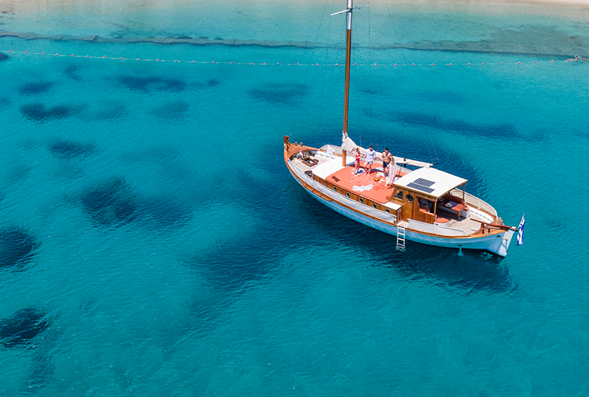 baytrip_anima_mykonos_boat_trips