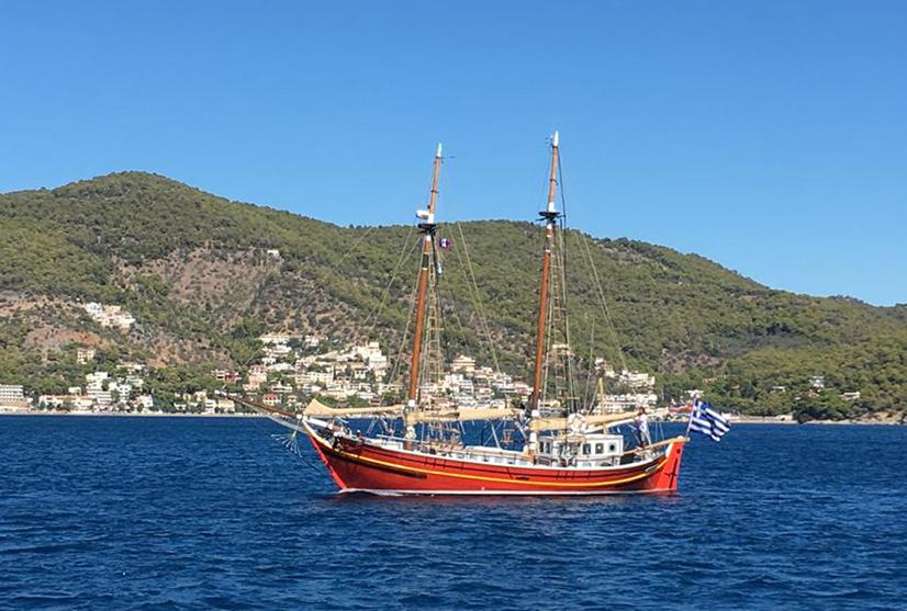 baytrip_faneromeni_mykonos_boat_trips